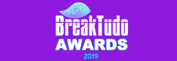 BreakTudo Awards